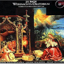 cd_christmas_oratorio