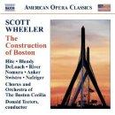 cd_construction_of_boston