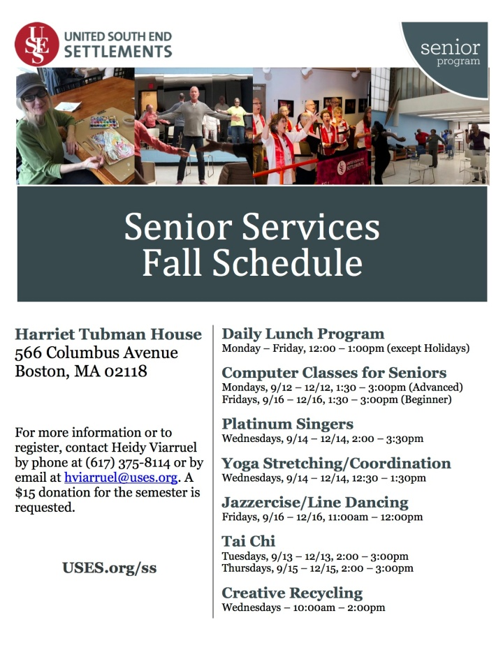 senior-services-fy17