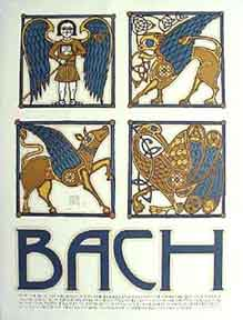 bach-goines-poster