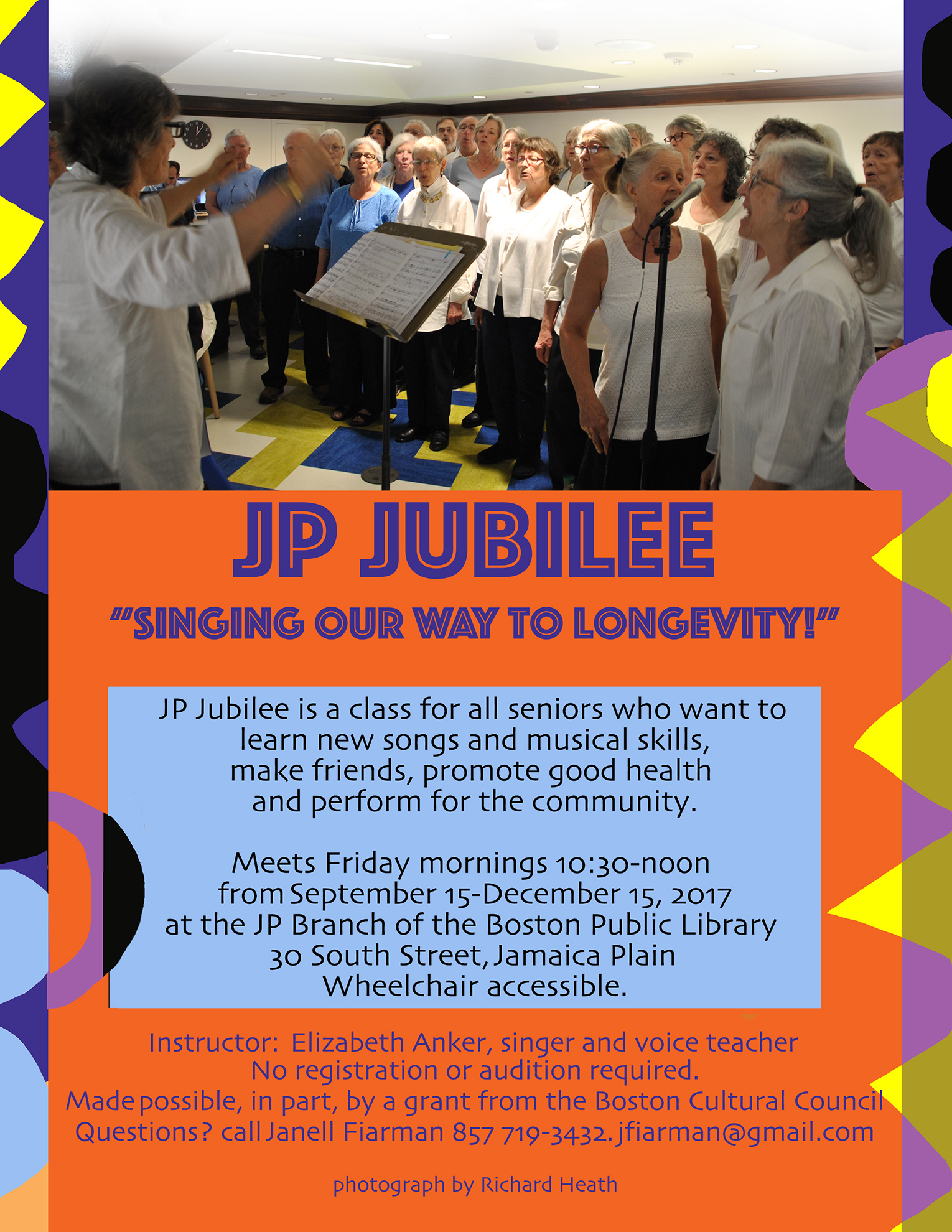 2017 f flyer jP Jubilee6 sm