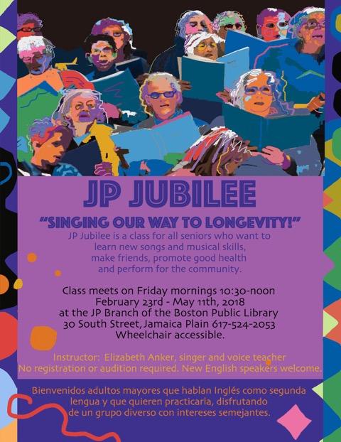 2018s flyer jP Jubilee 5