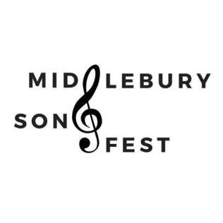 Middlebury Song Fest