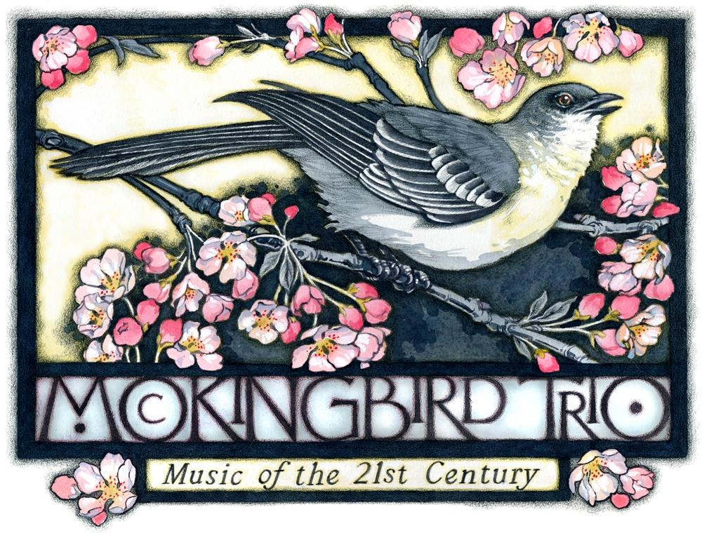 mockingbird trio contralto and viola art songs 21st century