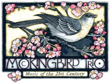 mockingbird trio