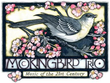mockingbird trio