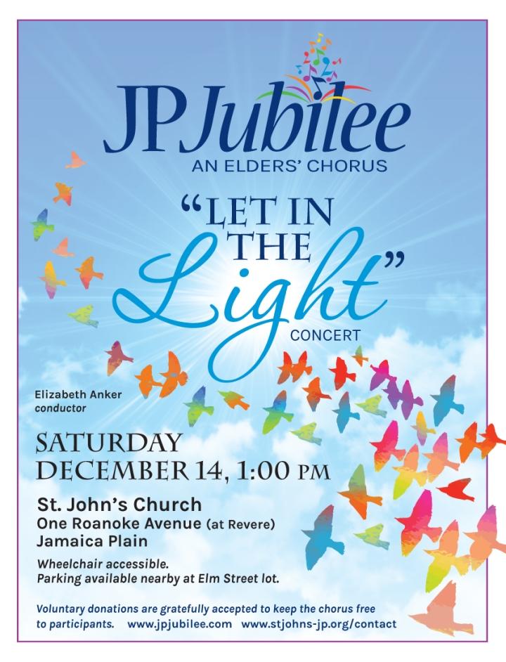 JP_Jubilee_Logo_A